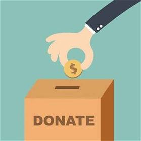 donate button.jfif