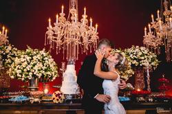 casamento---ruthele-e-rafael--474