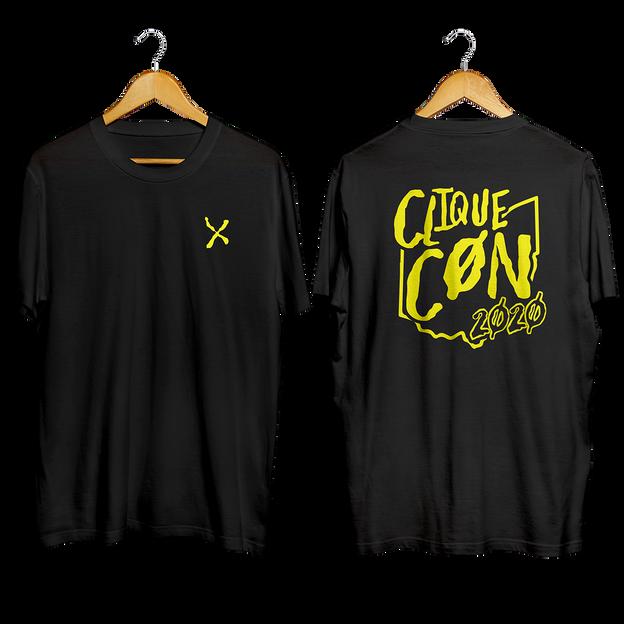 clique con shirt set.png