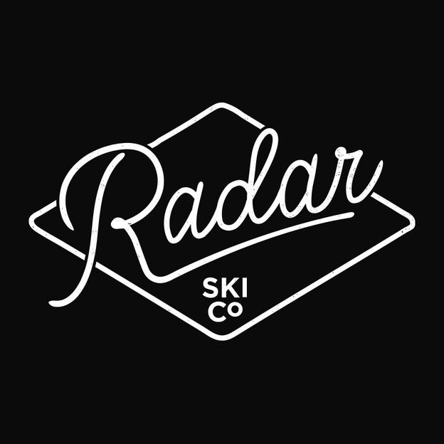 radar diamond.jpg