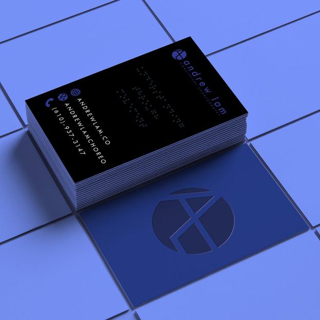 andrew card mockup.jpg