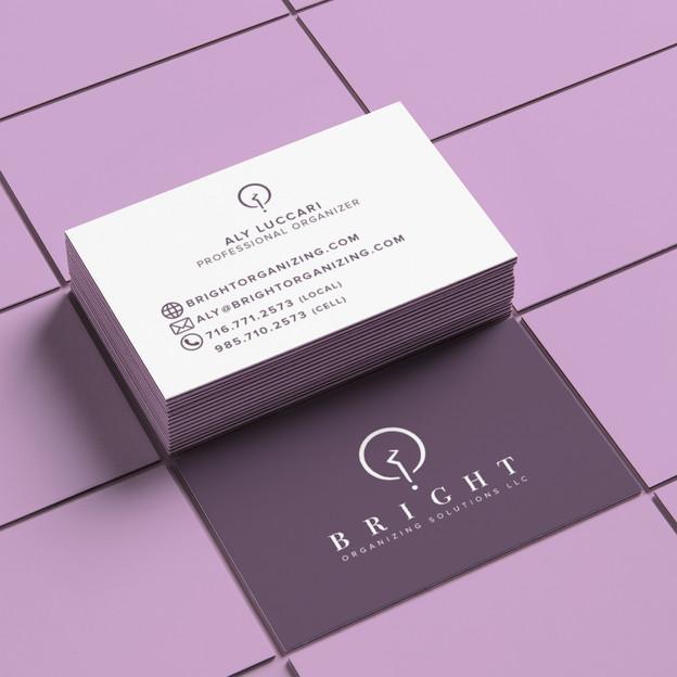 bright cards mockup.jpg