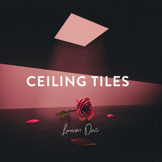 Lauren-Dair-Ceiling-Tiles-Small.jpg