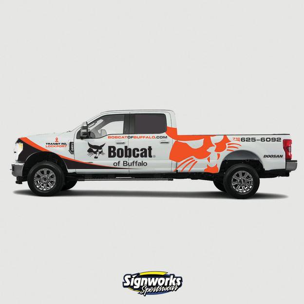 bobcat mockup portfolio.jpg