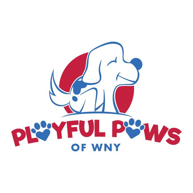 playful paws portfolio.jpg