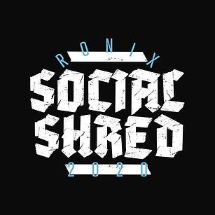 social shred logo.jpg