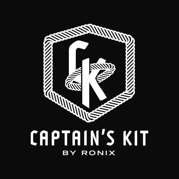 captains kit logo copy.jpg