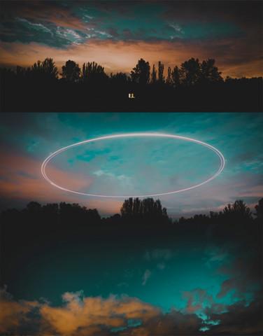 vlog photo-set.jpg