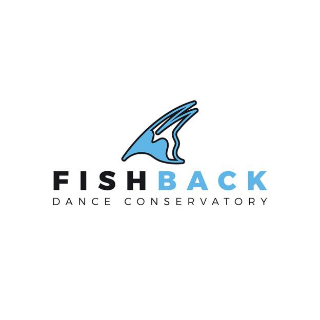 fishback portfolio logo.jpg