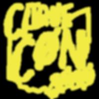 Clique Con Logo - Small.png