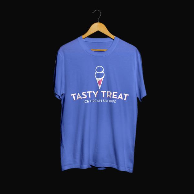 tasty treat shirt v2.jpg
