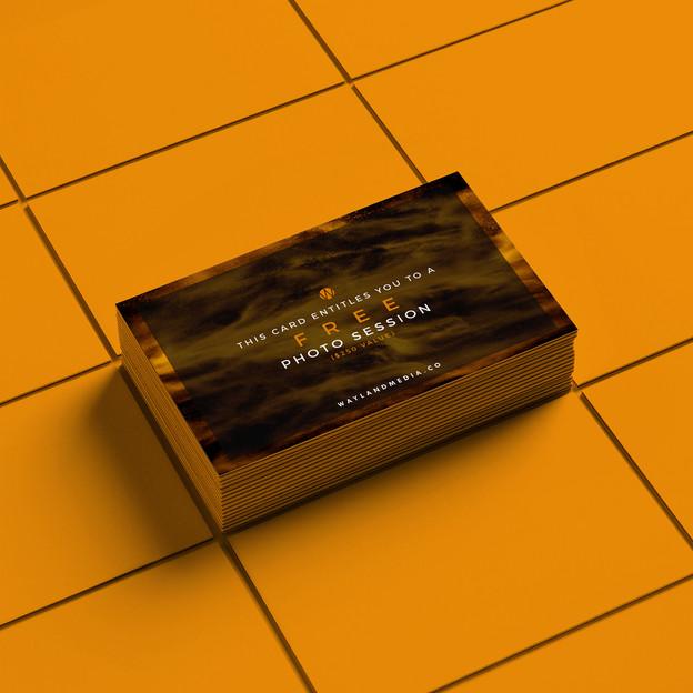 wayland promo cards.jpg