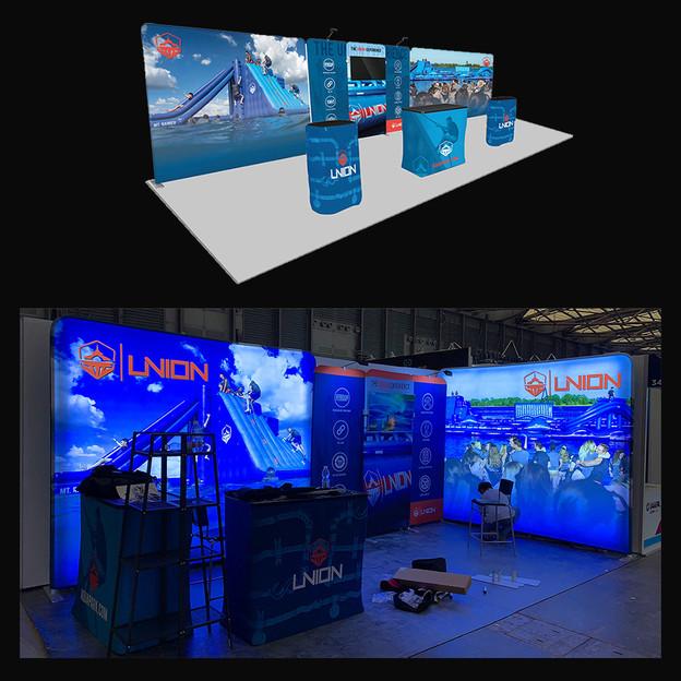 union tradeshow display v4.jpg