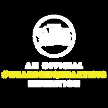 WACA - tagline for web.png