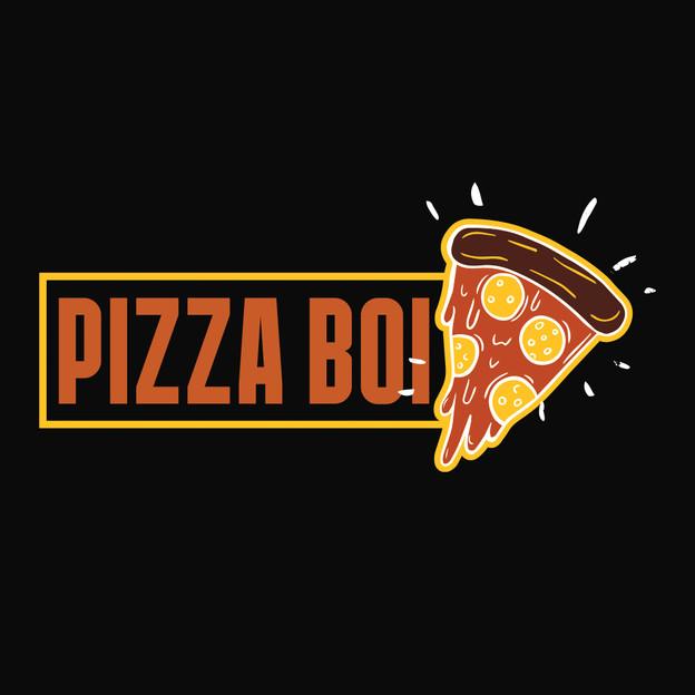 pizza boi logo.jpg