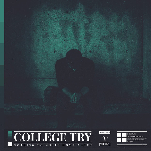 college try album cover 2020 - FINAL - s