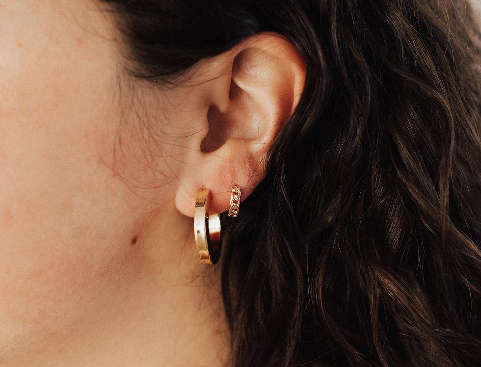 Ellie Earrings