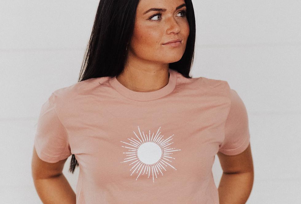 Solara T-shirt