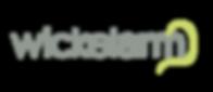 Wickelarm Logo Wickeltisch Sicherung Logo