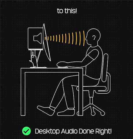Audio Set Up-2.png