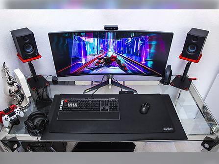 posse-desk.jpeg