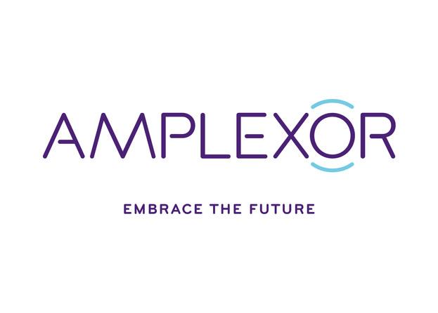 AMPLEXOR logo.jpg