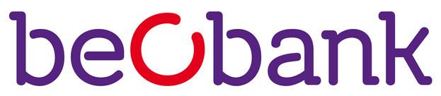 01_Beobank_logo_hr.jpg