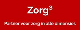LogoZorg3.png