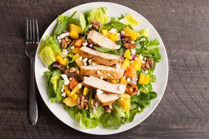 Orange walnut chicken salad.jpg