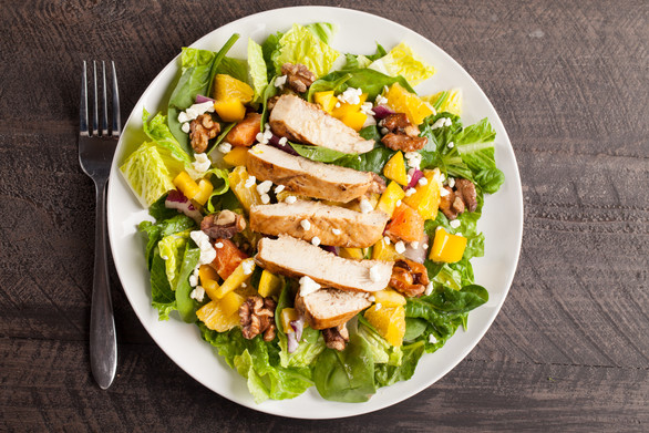 Orange walnut chicken salad.jpg