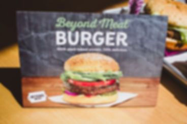 AW-Beyond-Burger-Review-Canada-I-Love-Ve