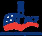 ACF logo copy.png