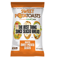 SweetPotaTOASTS-Original_4.png
