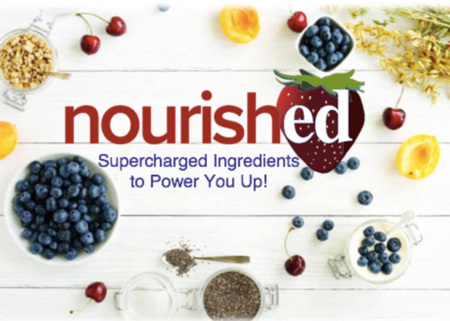 Nourished PRODUCT MAIN IMAGE.png