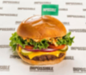 impossible-burger--483432809dc79abe.jpg