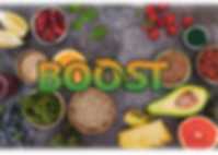 Boost PRODUCT MAIN IMAGE.png