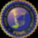 LOGO_FOR_CERTIFICATION.png