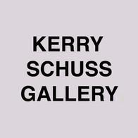 Kerry Schuss Gallery
