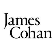 James Cohan