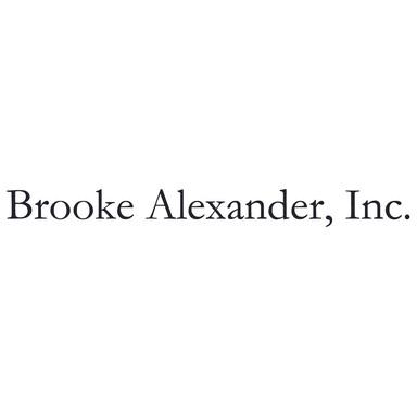 Brooke Alexander Gallery