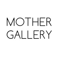 Mother Gallery