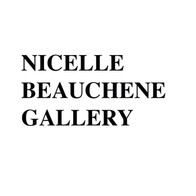 Nicelle Beauchene Gallery