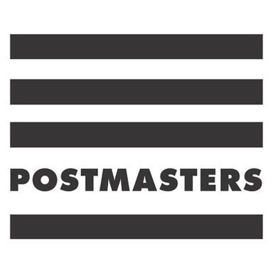 POSTMASTERS Gallery