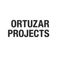 Ortuzar Projects