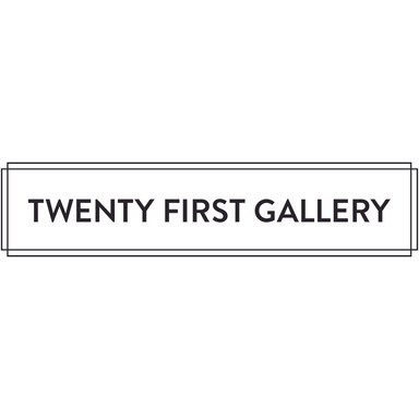 Twenty First Gallery
