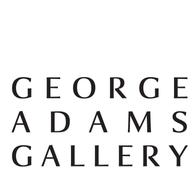 George Adams Gallery