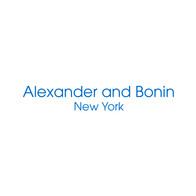 Alexander and Bonin