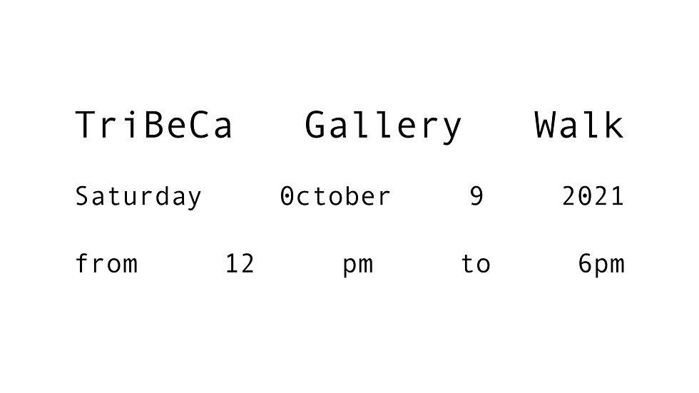 tribeca gallery walk_banner.jpeg