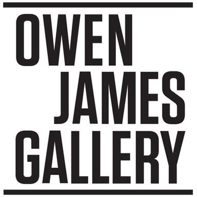 Owen James