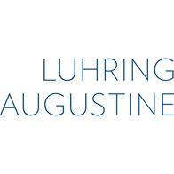 Luhring Augustine